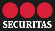 Chiefs Leuven Advertisers Securitas