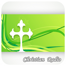 Christian Radio Stations