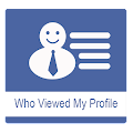 Free Who viewed my profile-whatsapp APK for Windows 8