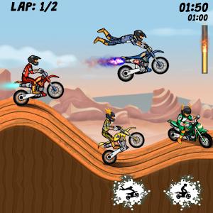 Stunt Extreme - BMX boy For PC / Windows 7/8/10 / Mac – Free Download