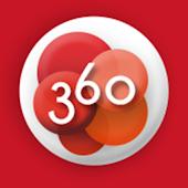 Download 360 medics (médicaments) APK on PC