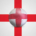 Xperia™ Team England Live Wallpaper Icon
