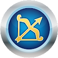 App Sagittarius Horoscope 2017 version 2015 APK