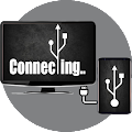 connettore tv (hdmi / mhl / usb) APK