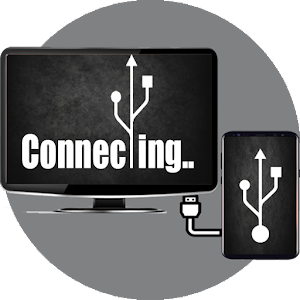 Tv Connector (HDMI /MHL/USB) For PC / Windows 7/8/10 / Mac – Free Download