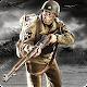 WW II Rules of Frontline Heroes World War