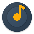App Eon Music Player apk for kindle fire