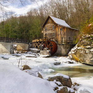 glade-creek-mill1-.jpg