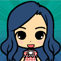 MakeU (Cute Avatar Maker)
