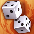 Game Narde APK for Kindle
