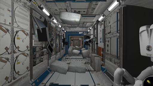 NASA Science Investigations: Plant Growth screenshot 13