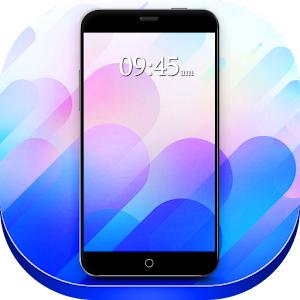 Theme for Meizu M5 Note