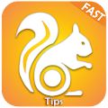 Fast Tips For UC Browser 2017