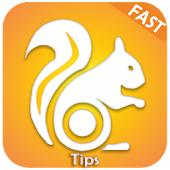 Fast Tips For UC Browser 2017 APK for Bluestacks