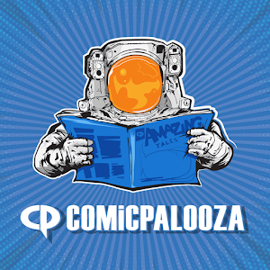 Comicpalooza For PC / Windows 7/8/10 / Mac – Free Download