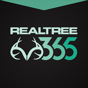 Realtree 365 For PC / Windows 7/8/10 / Mac – Free Download