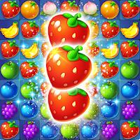 Fruit Farm Harvest on PC / Windows 7.8.10 & MAC