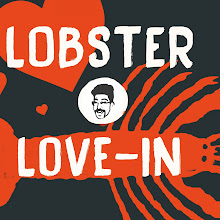 Lobster Love-in