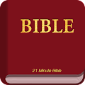 Bible - Free Bible Verses & Study on the Bible app APK baixar
