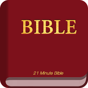Text, audio, video format daily verses and devotions on various topics. APK Icon