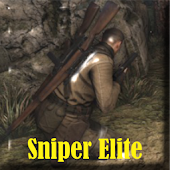 Guide New Sniper Elite 4 APK for Nokia