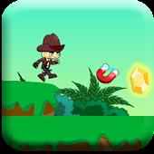 Super Jungle Adventures APK for Bluestacks