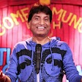 App Top Indian Comedy Videos APK for Windows Phone