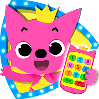 PINKFONG Singing Phone For PC / Windows 7.8.10 / MAC