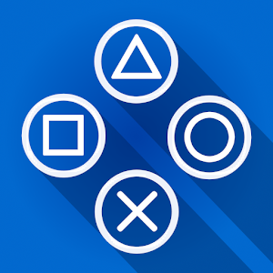 PSPlay: Unlimited PS4 Remote Play For PC / Windows 7/8/10 / Mac – Free Download