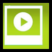 App Slideshow Creator Pro APK for Windows Phone