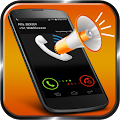 Free Download Caller Name Announcer - Speaker & SMS Talker Pro APK for Samsung