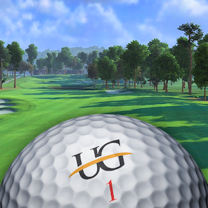 Ultimate Golf! for pc