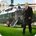 Presidential Helicopter SIM