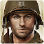 Free Download World at War: WW2 Strategy MMO APK for Samsung