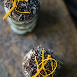 Dessert Wine With Tiramisu Recipes