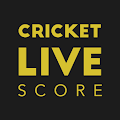 Download Cricket Live Scores & News APK for Android Kitkat
