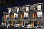 Architectural House plans | Interior Designing | Architectural firms in NCR