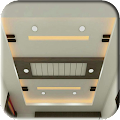App Ceiling Design APK for Windows Phone