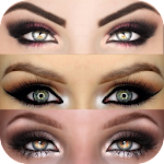 Eye Makeup 17.2.170122 Apk