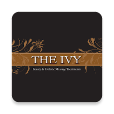 The Ivy Beauty Therapies