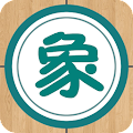 象棋巫师 APK for Bluestacks