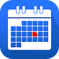 Download Refills(Planner App) APK