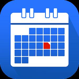 Cover art Refills(Planner App)