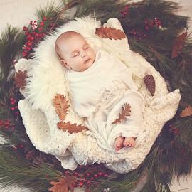 by Ivelin Zhelyazkov - Babies & Children Babies