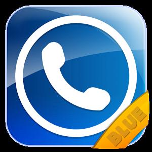 App واتـس بلس الازرق الجديد 2017 APK for Windows Phone