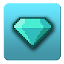 Diamond Finder APK for Nokia