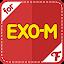 Fandom for EXO-M