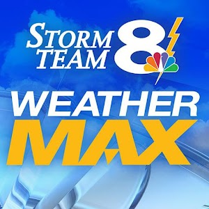Storm Team 8 Weather MAX