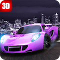 Game Racing in City APK for Kindle