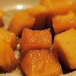 桐花村客家料理
